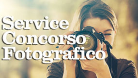 home_concorso_fotografico