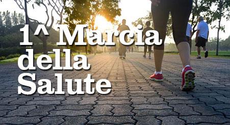 home_marcia-salute