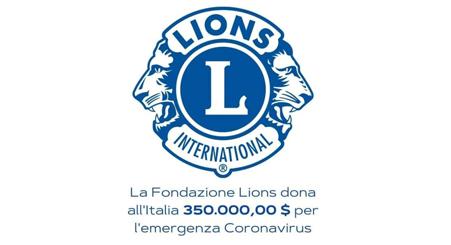 lions-covid