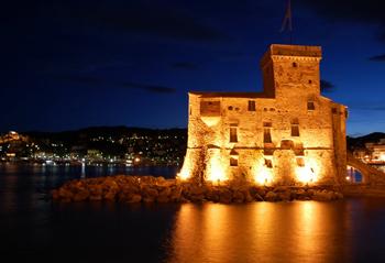 castello_di_rapallo