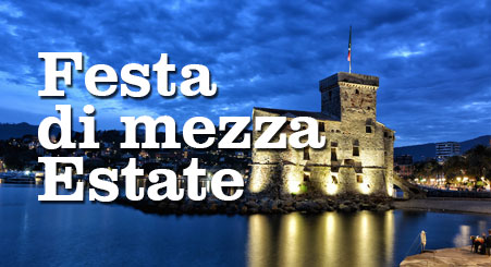 home_mezza-estate