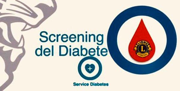 2211diabete_b01ab