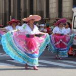 02-delegation-mexico-vainqueurs-parade