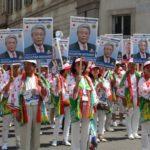 10-delegation-japon