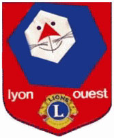 lc_lyon