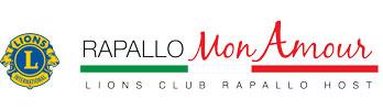 rapallo_mon_amour_piccolo