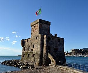 castello_rapallo
