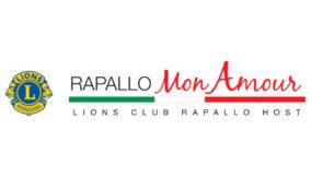 rapallo_mon_amour_web