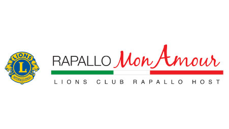 home_rapallomonamour