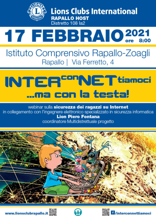 interconnettiamoci_b